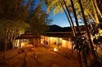 修善寺温泉 野の館 ホテル和光