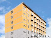 ◆2019年5月1日リブランド◆JR「鹿島神宮」駅より車で約12分◆