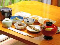 【朝食】最終IN24時★当日予約OK!いつでもリーズナブル価格★