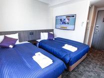 3名様以上の場合は添い寝でのご利用になります。スランバーランドベッドを導入しております。