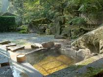 【期間限定】冬の間は通常より1000円お安く!深耶馬渓をのんびり満喫☆冬季サービスプラン♪