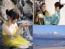 米子・皆生・境港の格安ホテル やすらぎと憩いの宿 岩崎館