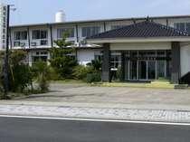 海辺の温泉宿 飯田屋温泉ホテル