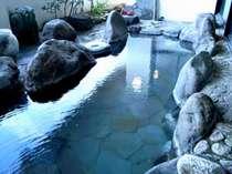 湯野浜温泉 竹屋ホテル画像2