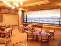 鶴岡・湯野浜・あつみの格安ホテル湯野浜温泉 竹屋ホテル