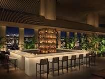 ロビーバー (Lobby Bar)