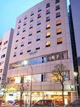 ホテル アベスト目黒◆じゃらんnet