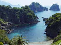 今日が私の旅日和☆ふらっと西伊豆堂ヶ島【おまかせ】 堂ヶ島ニュー銀水で過ごす旅上手さんの休日!