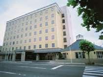 ホテル サンルート パティオ 五所川原◆じゃらんnet