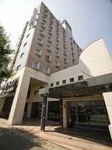 ホテル ルートイン 博多駅南◆じゃらんnet