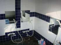 お風呂、シャワー