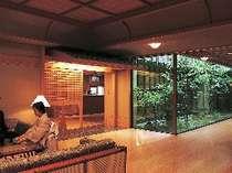 函館・湯の川の格安ホテル割烹旅館 若松
