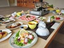 ≪二食付き≫ボリューム満点の家庭料理&アットホームなおもてなし(Wi-Fi完備◎)