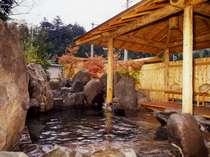 生京園 猿ヶ京温泉の旅館