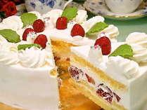【Yufuin Anniversary】奥様・旦那様をおもてなし☆ケーキ付プラン♪  おんせん県【記念日編】