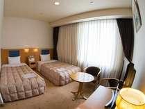 【直前割・部屋数限定】素泊まり気まぐれプラン ☆お部屋はタイプはホテルにおまかせ