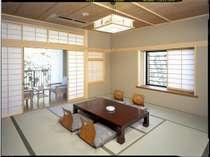 関西空港周辺・泉佐野の格安ホテル 犬鳴山グランドホテル紀泉閣