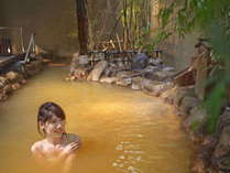 ◆化粧水と同程度のPH値!しっとり保湿してくれる洞爺湖温泉をお愉しみください。