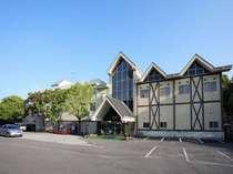 高知・春野の格安ホテル ホテルSP −haruno−