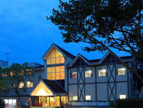 ホテルSP −haruno− (高知県)