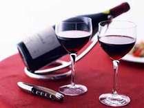伊豆高原でワインの旅