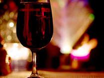 【11/17解禁】ワイン好き集まれ★ボジョレーヌーボーフルボトル付きプラン【無料特典】