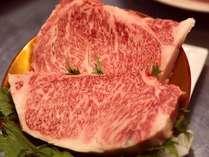 ◆契約牧場産最高級黒毛和種『みかわ牛』使用!~一定以上の品質基準の中でも、等級品~