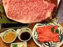 ◆選べる3タイプ!全て最高級黒毛和種『みかわ牛』使用!