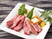◆契約牧場産最高級黒毛和種『みかわ牛』ステーキ♪※イメージ
