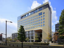 CANDEO HOTELS(カンデオホテルズ)奈良橿原