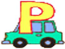 駐車場料金無料プラン