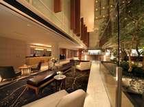 じゃらんnet提供ホテルアソシア新横浜