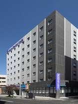 ダイワロイネットホテル盛岡 (岩手県)