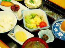 【朝食付】しっかり朝食派のあなたにオススメ☆@5150円~☆