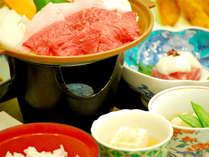 ◆おまかせ夕食◆@7725円から♪スタンダード2食付