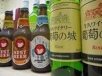 選らべる茨城のお酒♪