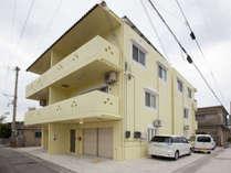 新築物件の広いアメリカン住宅で家具・家電も新品☆