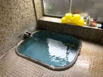 *源泉掛け流し100%天然温泉!平安時代より続く伝統源泉です。
