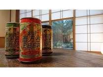 金沢地ビールの参考写真です。