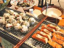 【冬の超割★室数限定!15%OFF】京都の秋を大満喫!和洋朝食ブッフェ付