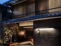京都グランベルホテル (京都府)