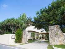 ラ・カーサ・パナシア・オキナワ・リゾートで心ほどける休日をお過ごしください。