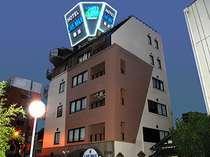 ホテル リブマックス 梅田◆じゃらんnet