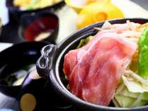 ビジネスや一人旅のお客様向けのお手軽2食付プランもご用意しております。