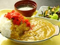 【マウンテントリオ☆低価格】おなかいっぱいに食べたい!そんな願いを叶える満腹プラン♪