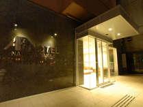 ABホテル 名古屋 栄◆じゃらんnet