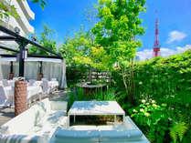 hotel azabu ten(ホテルアザブテン)東京麻布十番