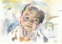 【赤ちゃん歓迎】貸切温泉・子供格安料金・離乳食ok寿司付きプラン