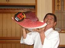 お料理・寿司・温泉・日本人ならこれ最高!平日お得