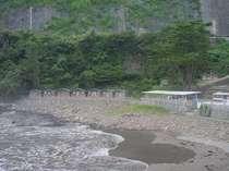 今井浜シーサイドハウス